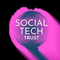 socialtechtrustor