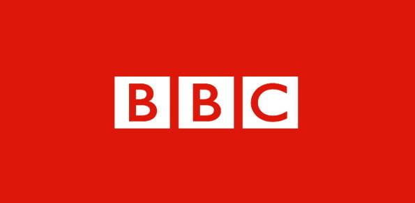 bbc-logo-red