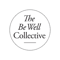 The Be well collective